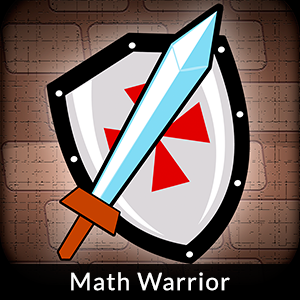 Math Warrior
